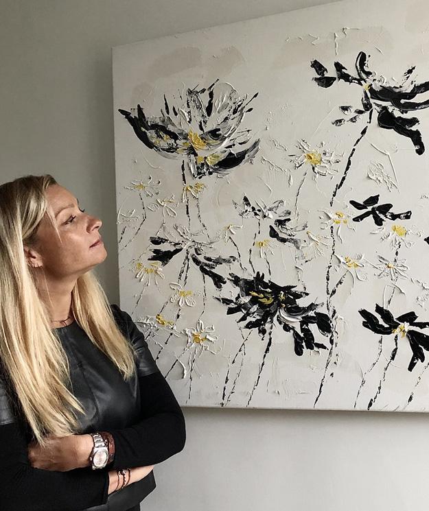Lucie Hamalainen
